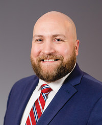 Insurance Agent Mike Mills