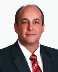 Insurance Agent Dale Ballard