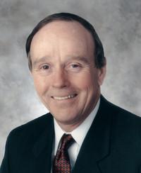 Insurance Agent Bob Pitman