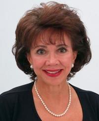 Insurance Agent Diane Schomburg