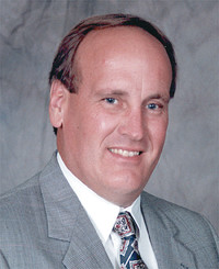 Insurance Agent Mike Earles