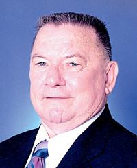 Insurance Agent Wil Mason