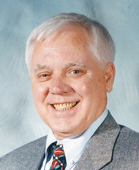 Agente de seguros John Buczek