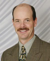 Insurance Agent Kevin Herrmann