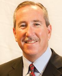 Insurance Agent Matt McCormick