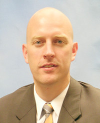 Insurance Agent Matt Roe
