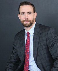 Insurance Agent Matt Pauley