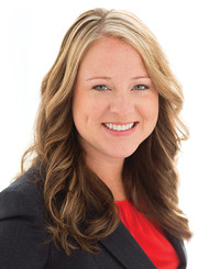 Insurance Agent Vanessa Oden