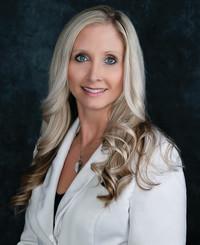 Agente de seguros Danielle Reinke