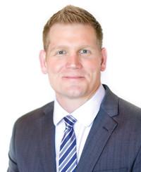 Agente de seguros Scott Brown