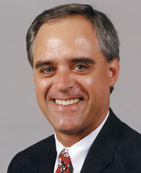 Insurance Agent John Peters
