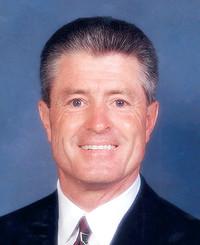 Insurance Agent Doug Troxel