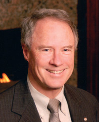 Agente de seguros Walt Schneider