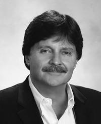 Insurance Agent Brian Teti