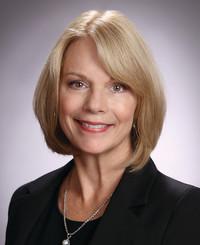 Insurance Agent Ann Kathryn Bosdell