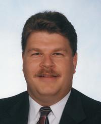 Insurance Agent Thomas Hull