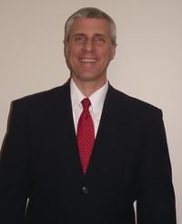 Insurance Agent Chris Talpas