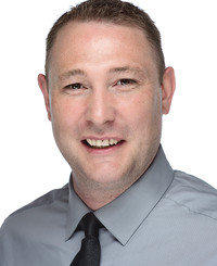 Insurance Agent Ryan Fico