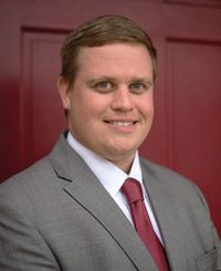 Insurance Agent Jason Sizemore