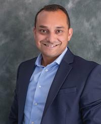 Insurance Agent Saul Lopez