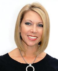 Insurance Agent Tonya Edison