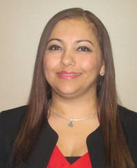 Agente de seguros Liz Guerra