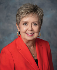 Agente de seguros Tammy Luechtefeld