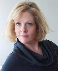 Agente de seguros Renee Frati