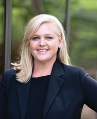 Insurance Agent Michelle Killian