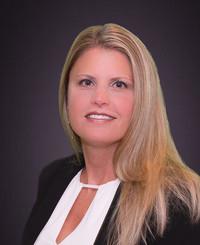 Insurance Agent Patty Herbstman
