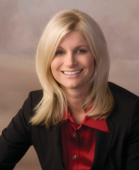 Insurance Agent Kelly Lux