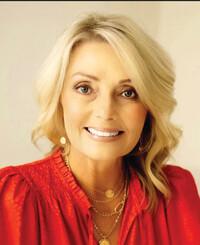 Insurance Agent Tisha Webster