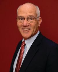 Insurance Agent E J Nusbaum