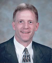 Insurance Agent Dan Vanderlaan