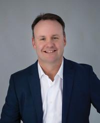 Insurance Agent Eric Schepers