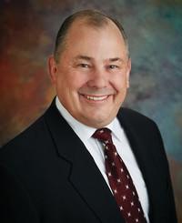 Agente de seguros Rudy Herrera