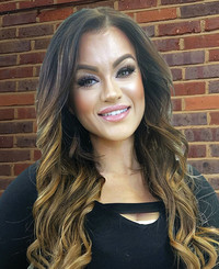 Agente de seguros Krissie Siniard