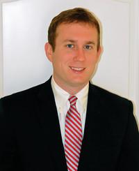 Insurance Agent Lonzo Wilson