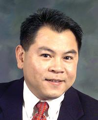 Insurance Agent Chi Nguyen