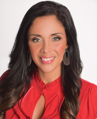 Insurance Agent Tania Interian