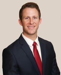 Insurance Agent Mason Casper