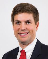 Agente de seguros Michael Wiseman