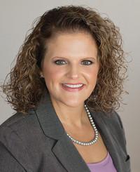 Insurance Agent Lauren Etienne