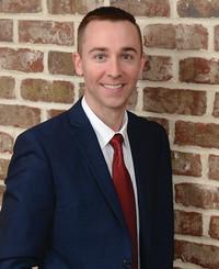 Insurance Agent Ben Sprague