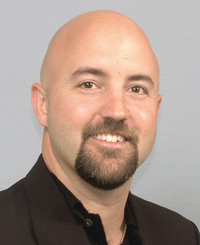 Insurance Agent J.J. Ghiotti