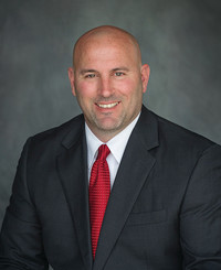 Agente de seguros Dan Miller