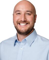 Agente de seguros Nick Jitima