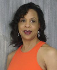 Agente de seguros Veronica Edwards-O'Brien