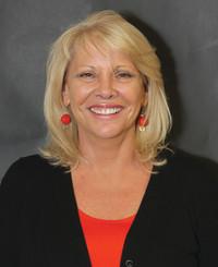 Insurance Agent Karen Acker