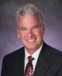 Insurance Agent Scott Wood
